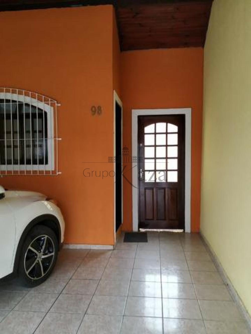 Comprar Casa / Sobrado em São José dos Campos apenas R$ 365.000,00 - Foto 14