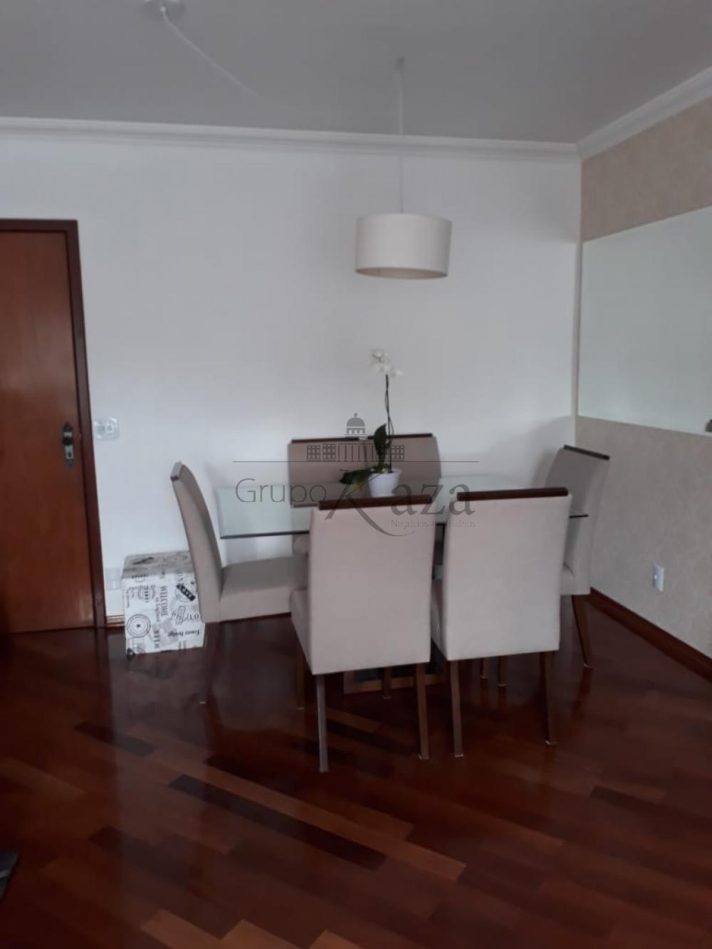 alt='Comprar Apartamento / Padrão em São José dos Campos R$ 415.000,00 - Foto 2' title='Comprar Apartamento / Padrão em São José dos Campos R$ 415.000,00 - Foto 2'