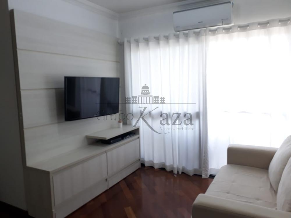 alt='Comprar Apartamento / Padrão em São José dos Campos R$ 415.000,00 - Foto 3' title='Comprar Apartamento / Padrão em São José dos Campos R$ 415.000,00 - Foto 3'