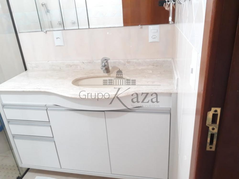 alt='Comprar Apartamento / Padrão em São José dos Campos R$ 415.000,00 - Foto 11' title='Comprar Apartamento / Padrão em São José dos Campos R$ 415.000,00 - Foto 11'