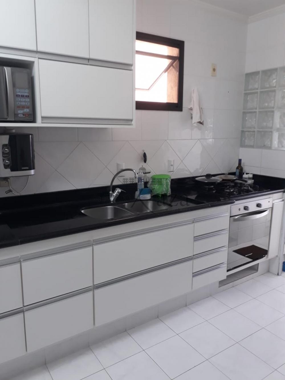 alt='Comprar Apartamento / Padrão em São José dos Campos R$ 415.000,00 - Foto 7' title='Comprar Apartamento / Padrão em São José dos Campos R$ 415.000,00 - Foto 7'