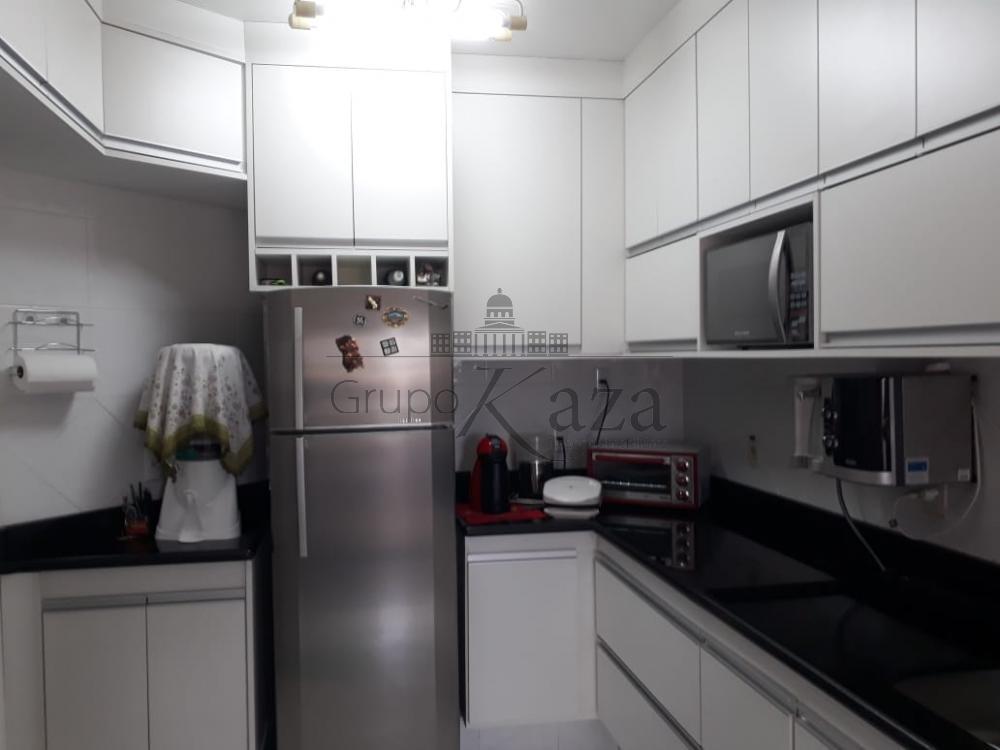 alt='Comprar Apartamento / Padrão em São José dos Campos R$ 415.000,00 - Foto 4' title='Comprar Apartamento / Padrão em São José dos Campos R$ 415.000,00 - Foto 4'