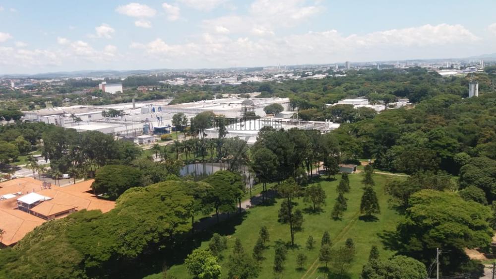 Sao Jose dos Campos Apartamento Venda R$510.000,00 Condominio R$490,00 3 Dormitorios 1 Suite Area construida 100.00m2