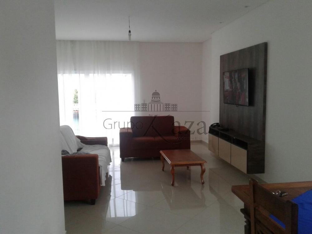 Sao Jose dos Campos Casa Venda R$850.000,00 Condominio R$340,00 3 Dormitorios 3 Suites Area do terreno 260.00m2 Area construida 190.00m2