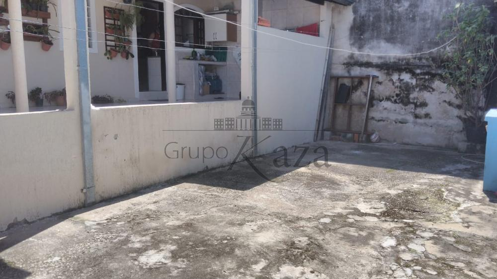 Comprar Casa / Sobrado em São José dos Campos apenas R$ 515.000,00 - Foto 9