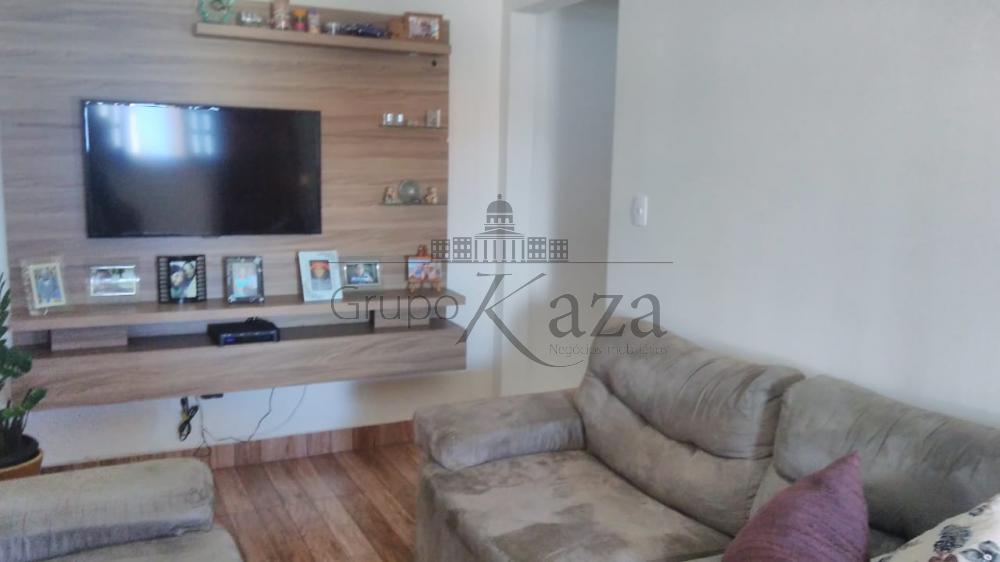 Comprar Casa / Sobrado em São José dos Campos apenas R$ 515.000,00 - Foto 11