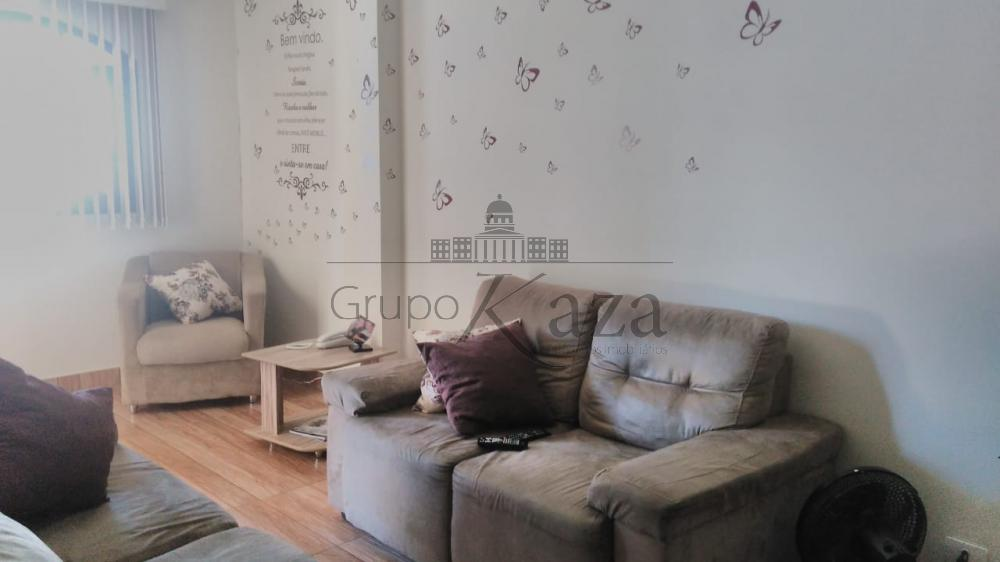 Comprar Casa / Sobrado em São José dos Campos apenas R$ 515.000,00 - Foto 12