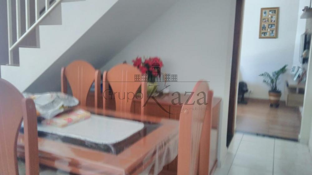 Comprar Casa / Sobrado em São José dos Campos apenas R$ 515.000,00 - Foto 13