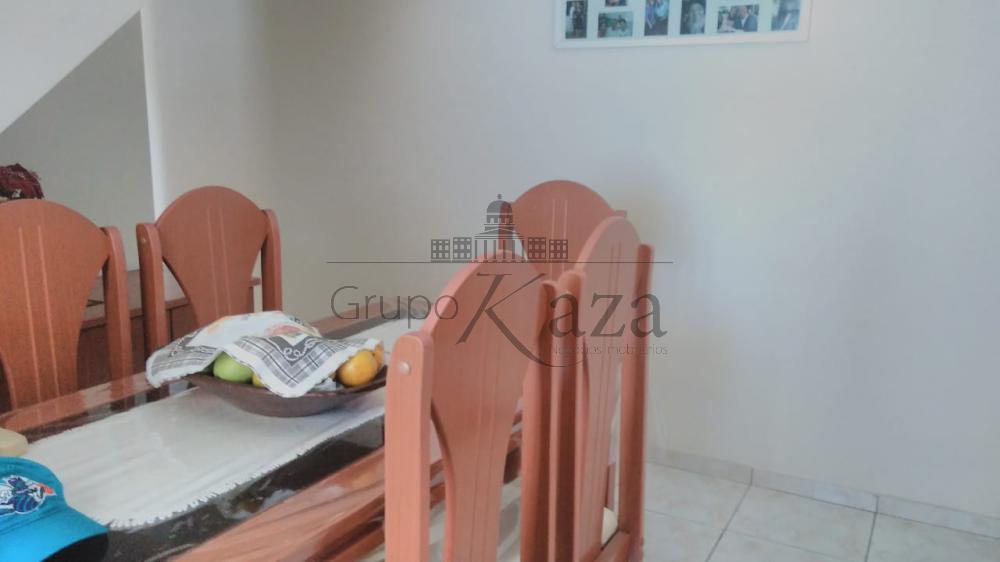 Comprar Casa / Sobrado em São José dos Campos apenas R$ 515.000,00 - Foto 14
