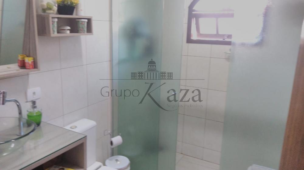 Comprar Casa / Sobrado em São José dos Campos apenas R$ 515.000,00 - Foto 18