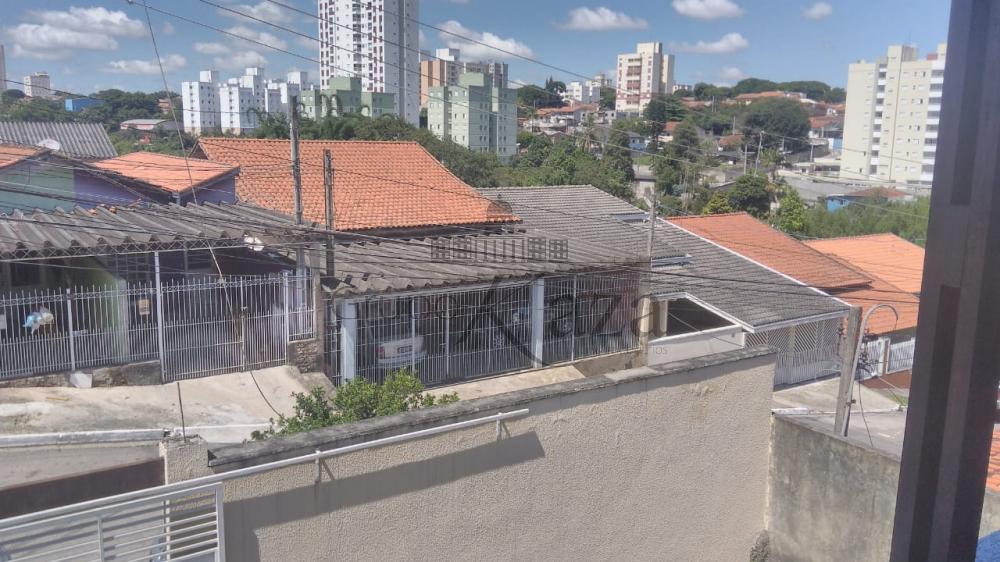 Comprar Casa / Sobrado em São José dos Campos apenas R$ 515.000,00 - Foto 5