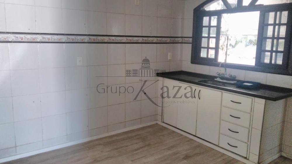 Comprar Casa / Sobrado em São José dos Campos apenas R$ 515.000,00 - Foto 4