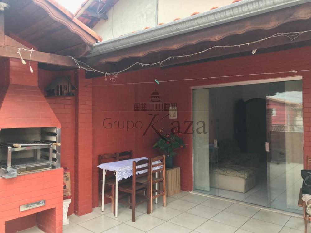 Comprar Casa / Sobrado em São José dos Campos apenas R$ 450.000,00 - Foto 2
