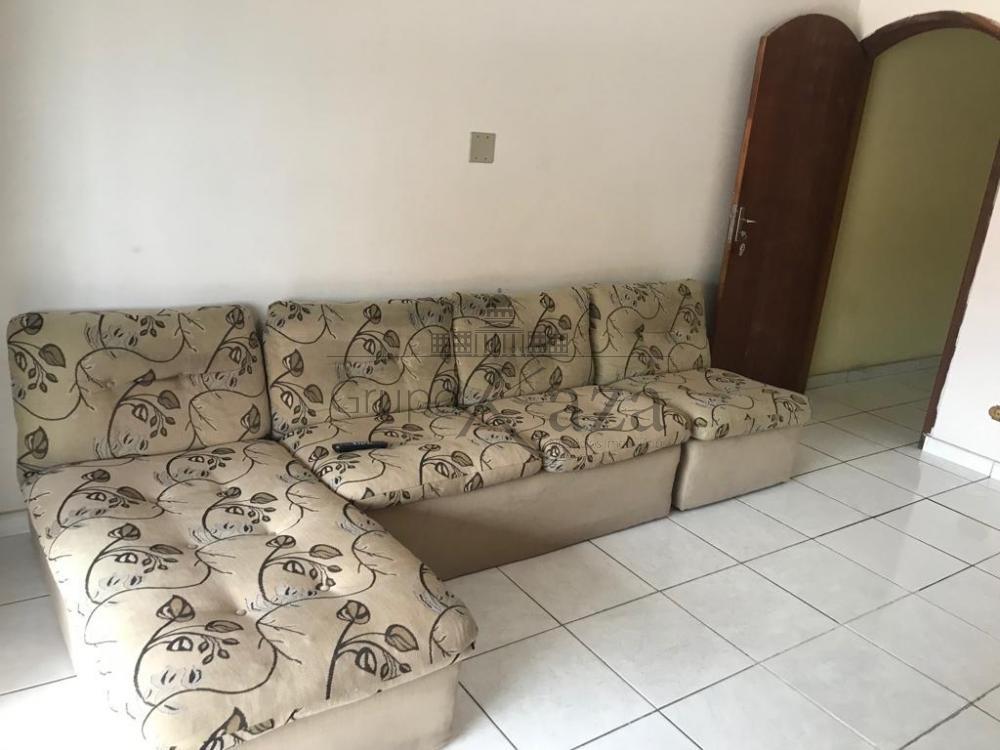 Comprar Casa / Sobrado em São José dos Campos apenas R$ 450.000,00 - Foto 4