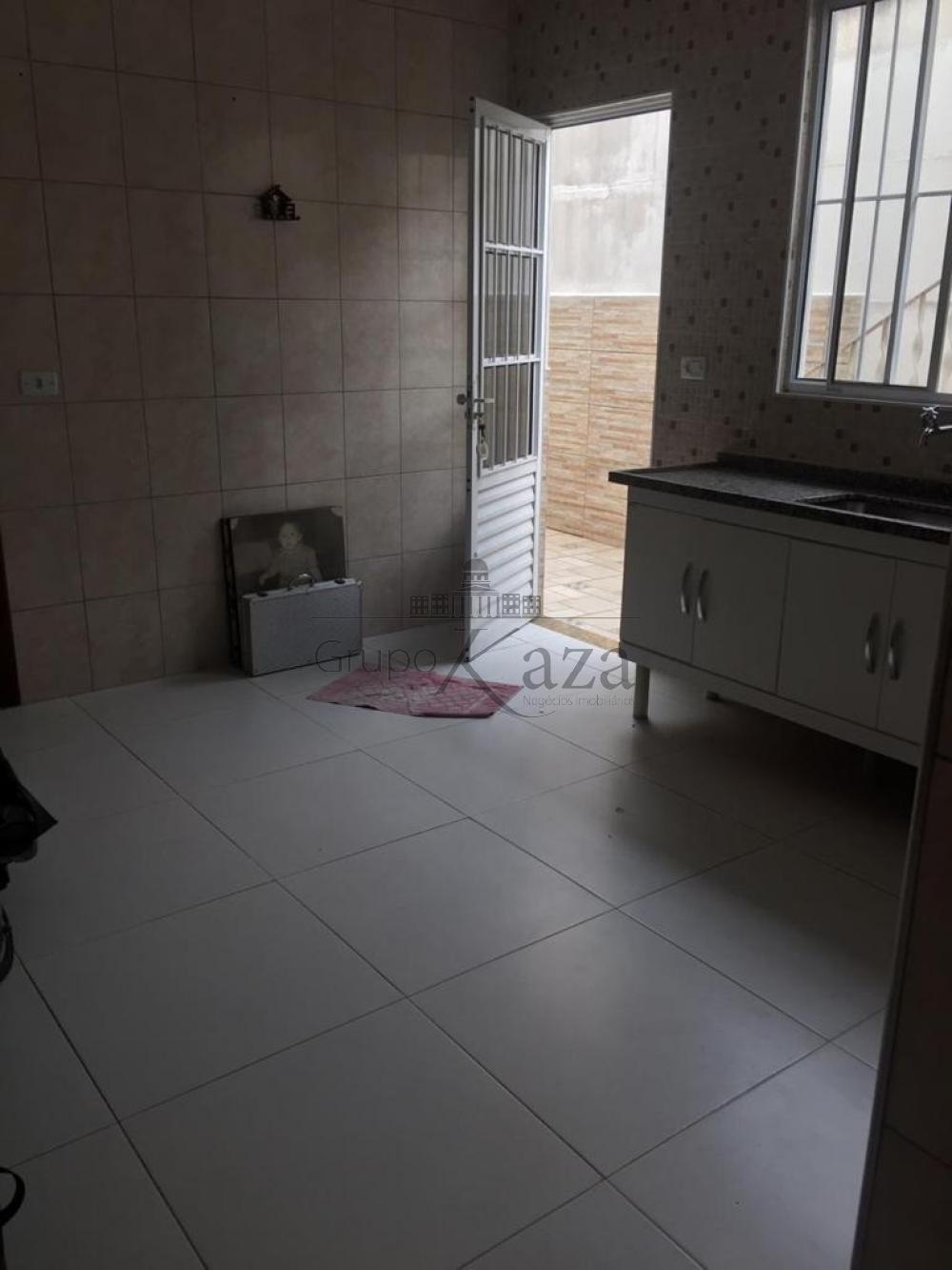 Comprar Casa / Sobrado em São José dos Campos apenas R$ 450.000,00 - Foto 9