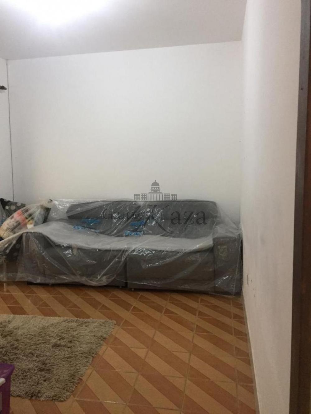 Comprar Casa / Sobrado em São José dos Campos apenas R$ 450.000,00 - Foto 13