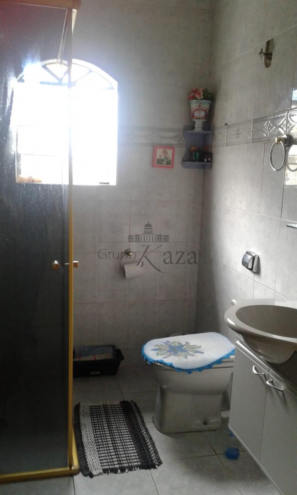 Comprar Casa / Sobrado em São José dos Campos apenas R$ 450.000,00 - Foto 17