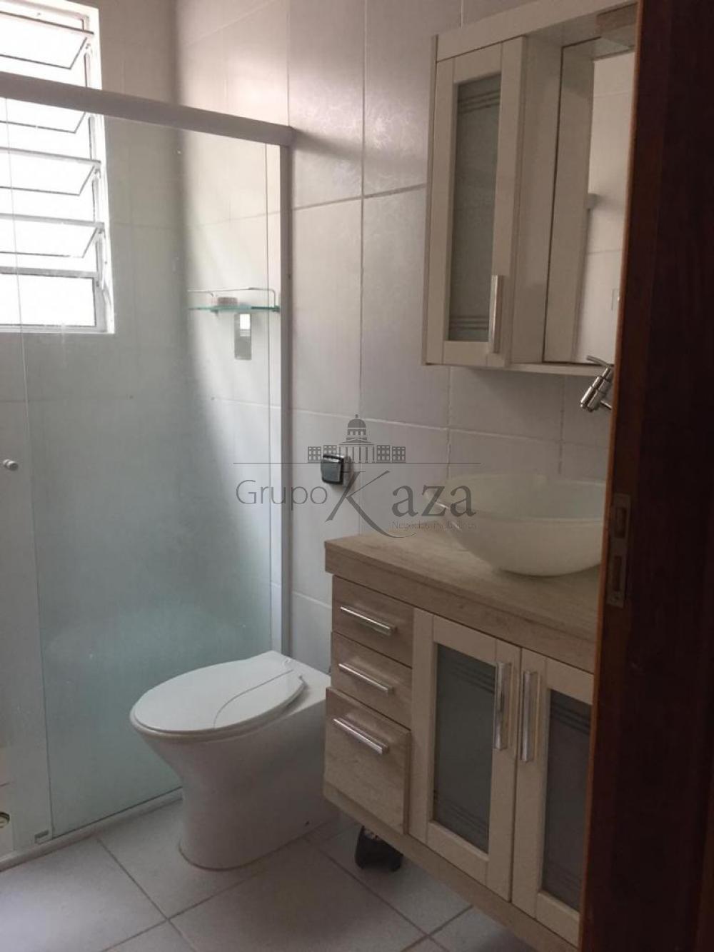 Comprar Casa / Sobrado em São José dos Campos apenas R$ 450.000,00 - Foto 20