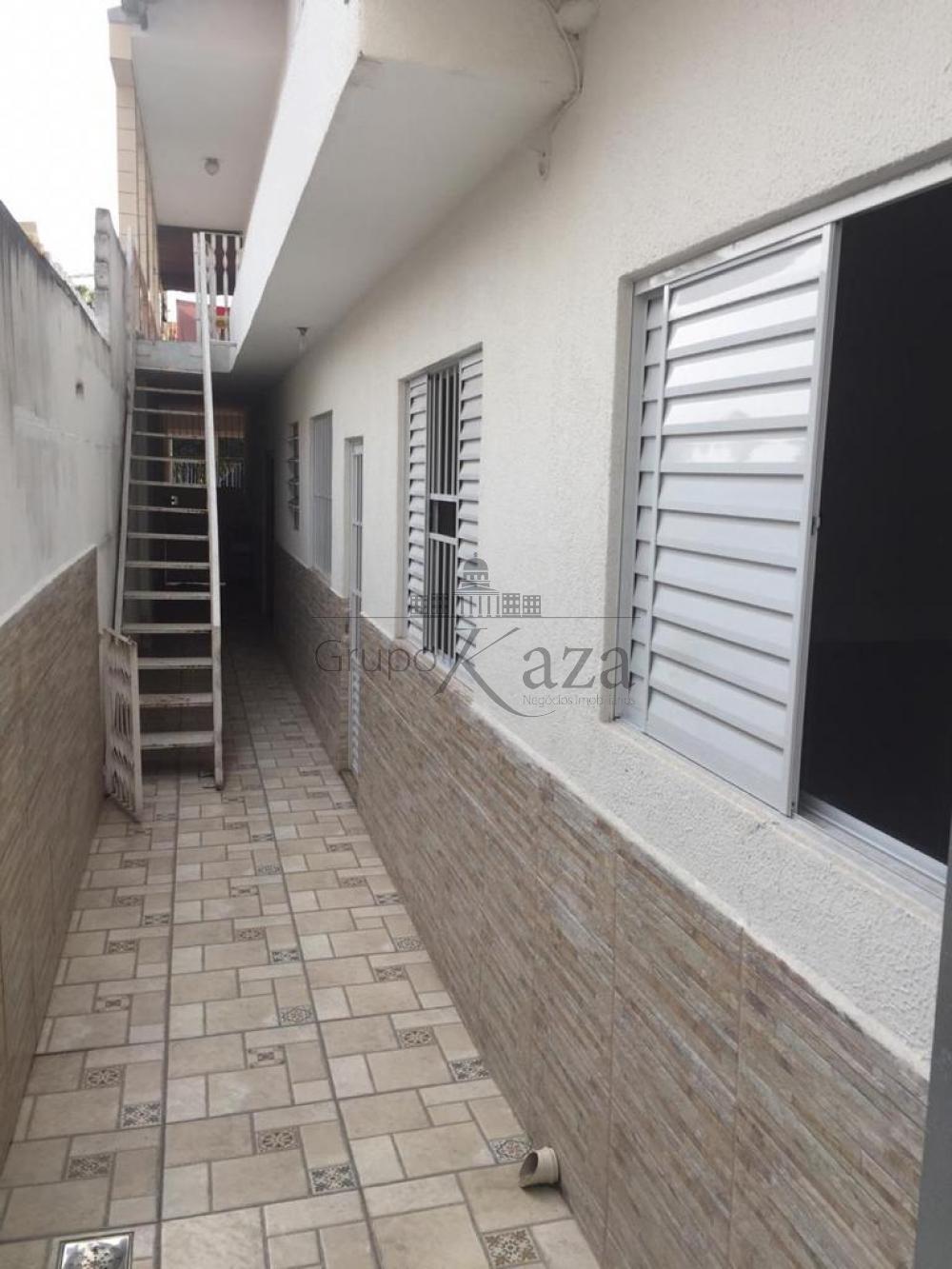 Comprar Casa / Sobrado em São José dos Campos apenas R$ 450.000,00 - Foto 22