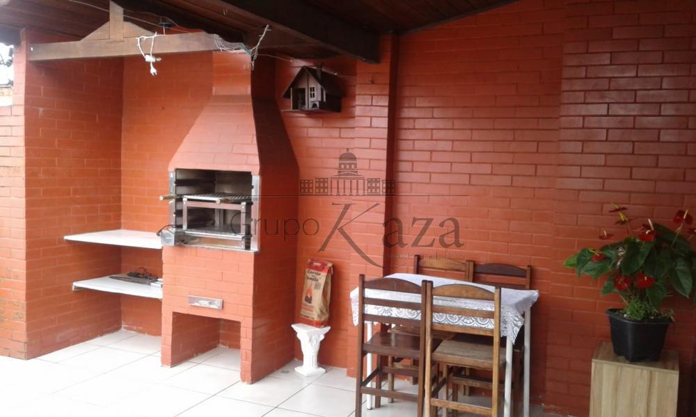 Comprar Casa / Sobrado em São José dos Campos apenas R$ 450.000,00 - Foto 23
