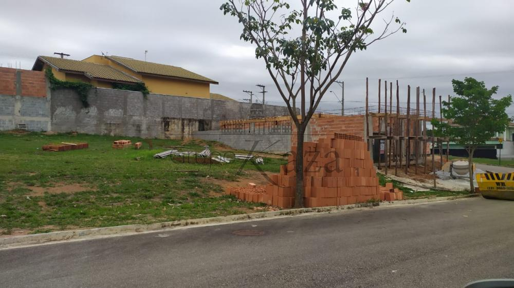 Comprar Terreno / terreno em Caçapava apenas R$ 125.000,00 - Foto 2