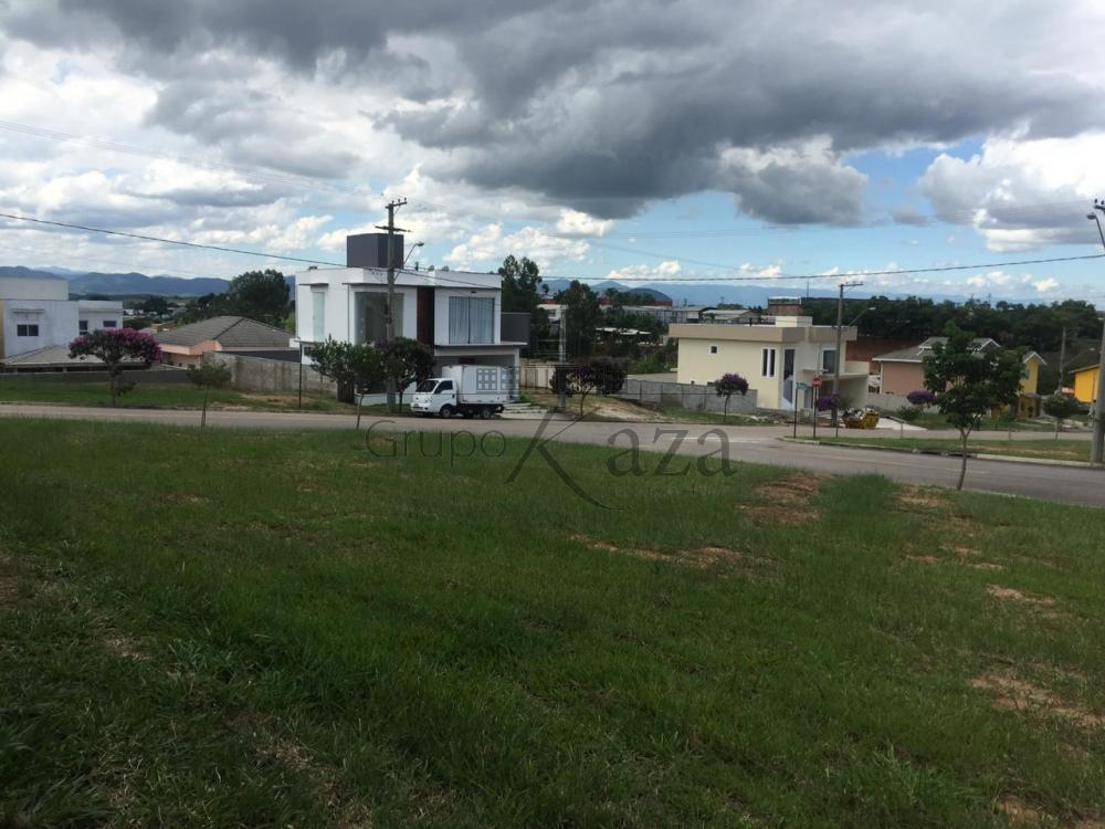 Comprar Terreno / terreno em Caçapava apenas R$ 125.000,00 - Foto 3