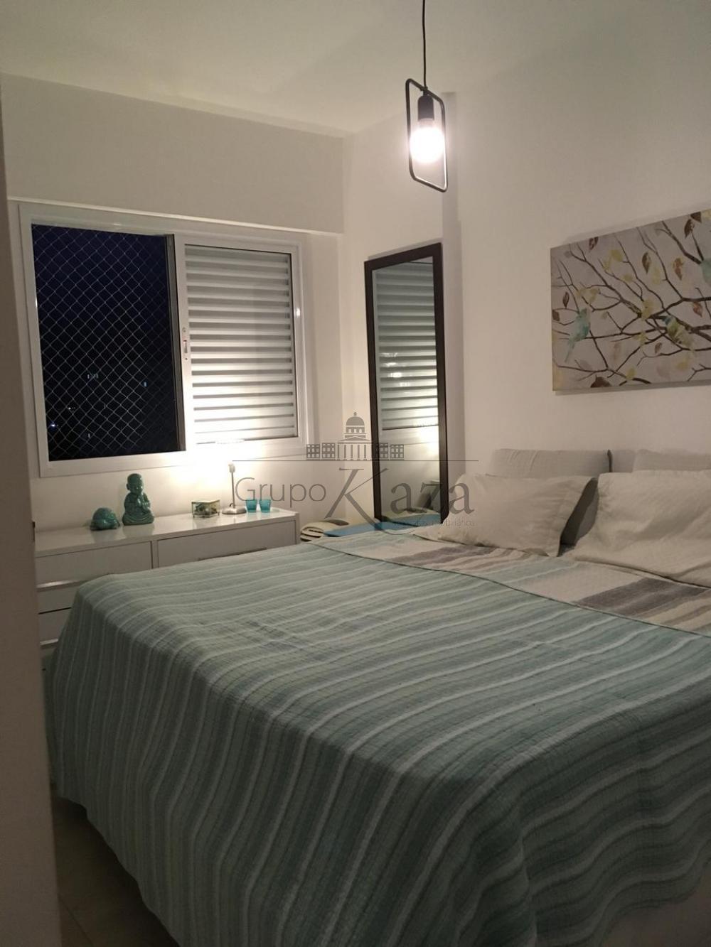 Alugar Apartamento / Padrão em São José dos Campos R$ 2.100,00 - Foto 7