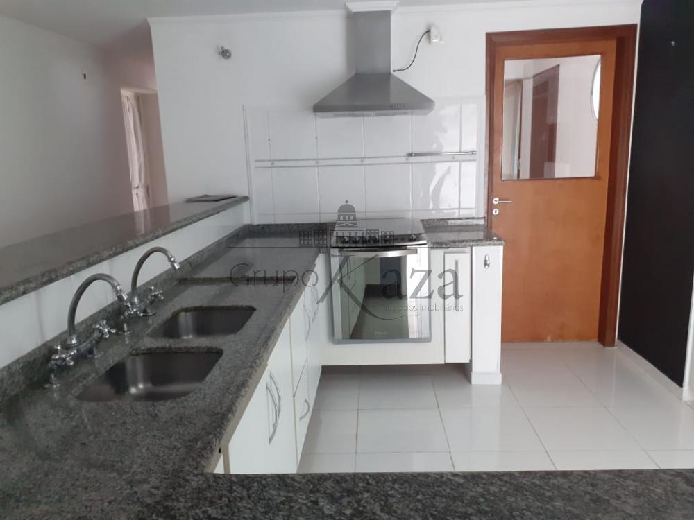 alt='Comprar Apartamento / Padrão em Jacareí R$ 590.000,00 - Foto 3' title='Comprar Apartamento / Padrão em Jacareí R$ 590.000,00 - Foto 3'