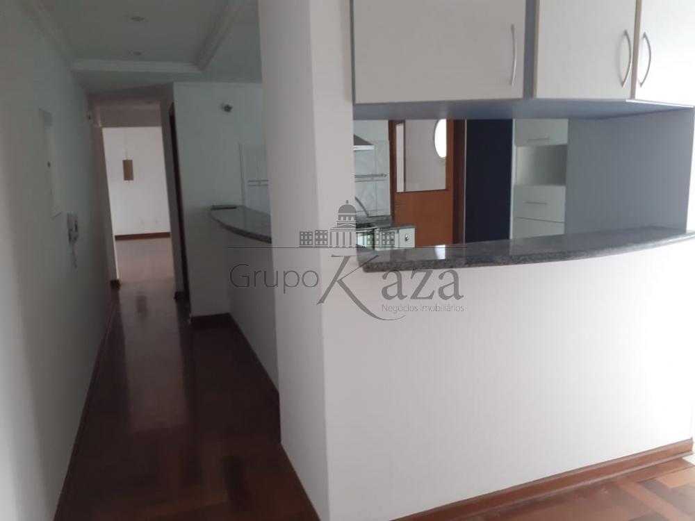 alt='Comprar Apartamento / Padrão em Jacareí R$ 590.000,00 - Foto 5' title='Comprar Apartamento / Padrão em Jacareí R$ 590.000,00 - Foto 5'