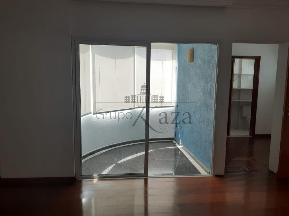 alt='Comprar Apartamento / Padrão em Jacareí R$ 590.000,00 - Foto 2' title='Comprar Apartamento / Padrão em Jacareí R$ 590.000,00 - Foto 2'
