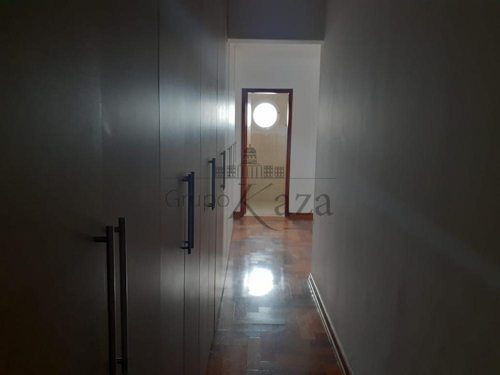 alt='Comprar Apartamento / Padrão em Jacareí R$ 590.000,00 - Foto 13' title='Comprar Apartamento / Padrão em Jacareí R$ 590.000,00 - Foto 13'