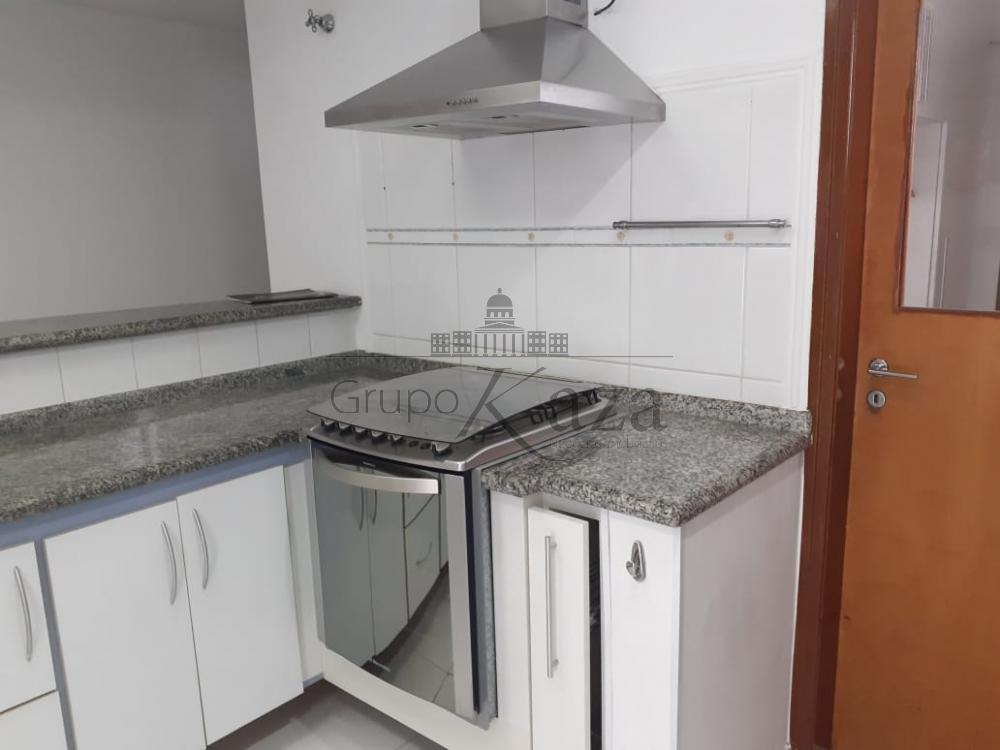 alt='Comprar Apartamento / Padrão em Jacareí R$ 590.000,00 - Foto 4' title='Comprar Apartamento / Padrão em Jacareí R$ 590.000,00 - Foto 4'