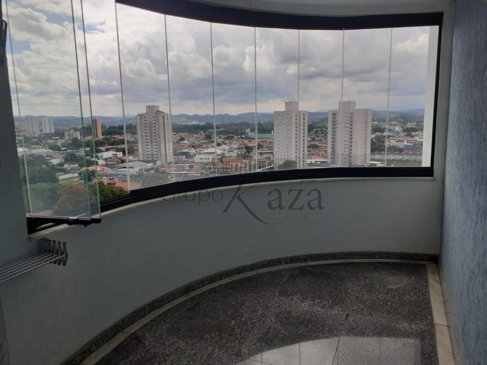 alt='Comprar Apartamento / Padrão em Jacareí R$ 590.000,00 - Foto 21' title='Comprar Apartamento / Padrão em Jacareí R$ 590.000,00 - Foto 21'