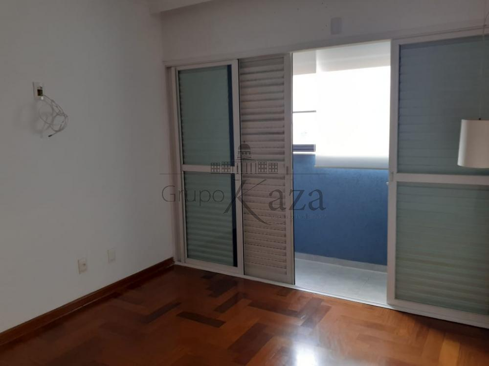 alt='Comprar Apartamento / Padrão em Jacareí R$ 590.000,00 - Foto 15' title='Comprar Apartamento / Padrão em Jacareí R$ 590.000,00 - Foto 15'