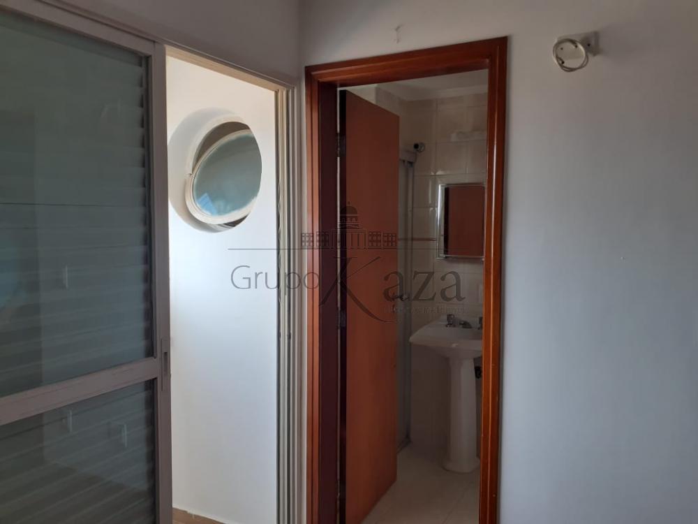 alt='Comprar Apartamento / Padrão em Jacareí R$ 590.000,00 - Foto 24' title='Comprar Apartamento / Padrão em Jacareí R$ 590.000,00 - Foto 24'