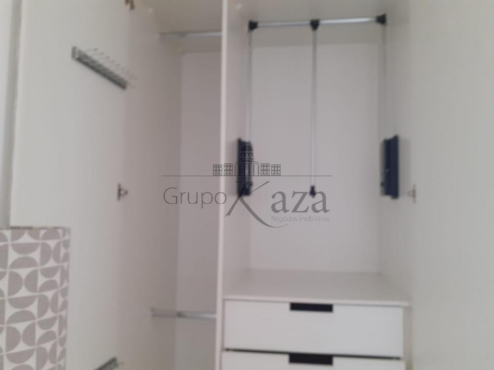 alt='Comprar Apartamento / Padrão em Jacareí R$ 590.000,00 - Foto 18' title='Comprar Apartamento / Padrão em Jacareí R$ 590.000,00 - Foto 18'