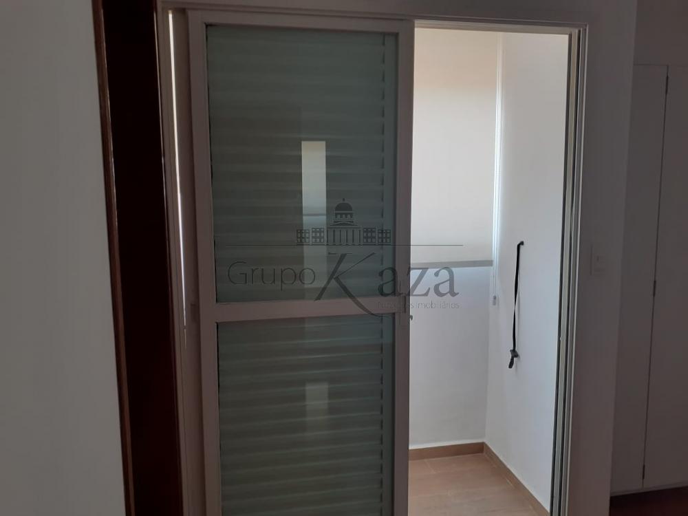 alt='Comprar Apartamento / Padrão em Jacareí R$ 590.000,00 - Foto 17' title='Comprar Apartamento / Padrão em Jacareí R$ 590.000,00 - Foto 17'