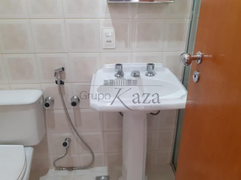 alt='Comprar Apartamento / Padrão em Jacareí R$ 590.000,00 - Foto 7' title='Comprar Apartamento / Padrão em Jacareí R$ 590.000,00 - Foto 7'