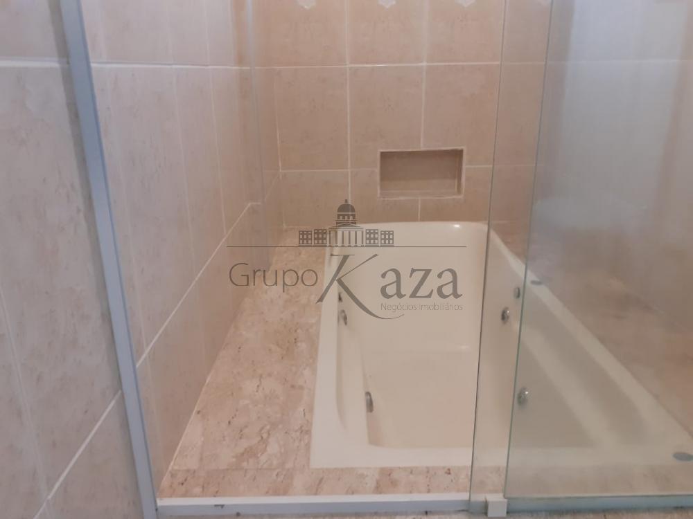 alt='Comprar Apartamento / Padrão em Jacareí R$ 590.000,00 - Foto 10' title='Comprar Apartamento / Padrão em Jacareí R$ 590.000,00 - Foto 10'