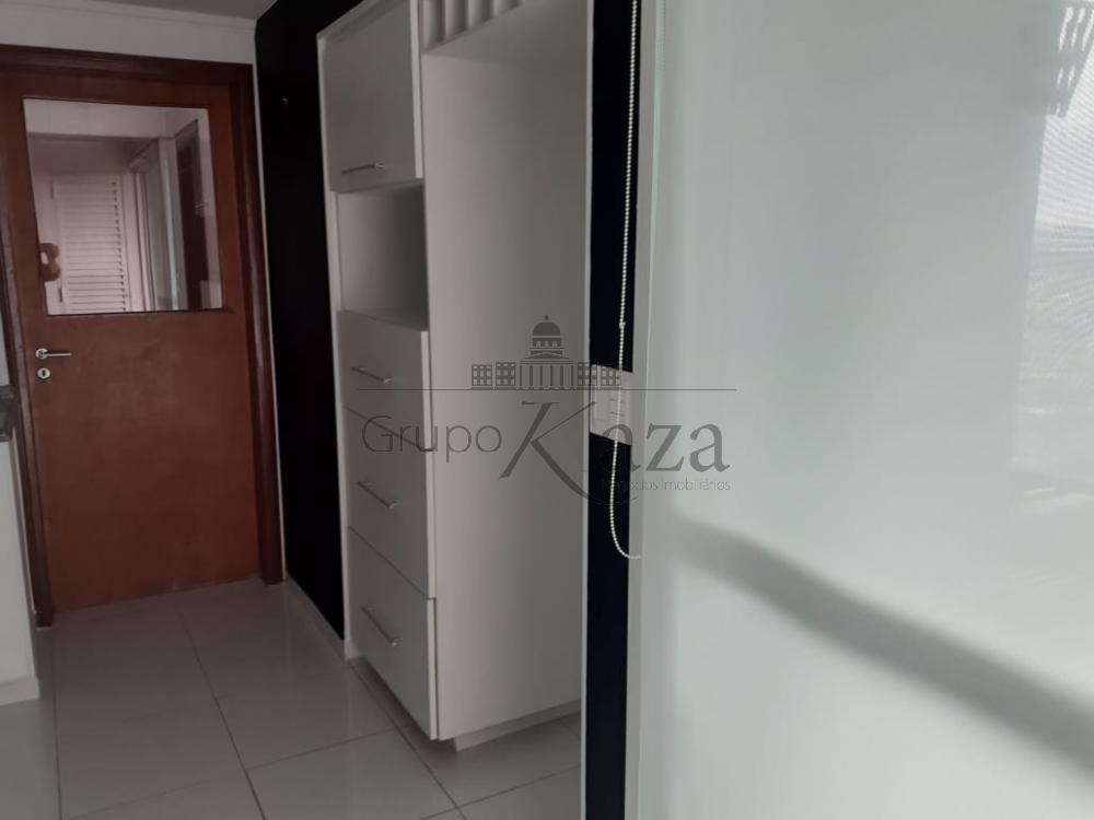 alt='Comprar Apartamento / Padrão em Jacareí R$ 590.000,00 - Foto 19' title='Comprar Apartamento / Padrão em Jacareí R$ 590.000,00 - Foto 19'