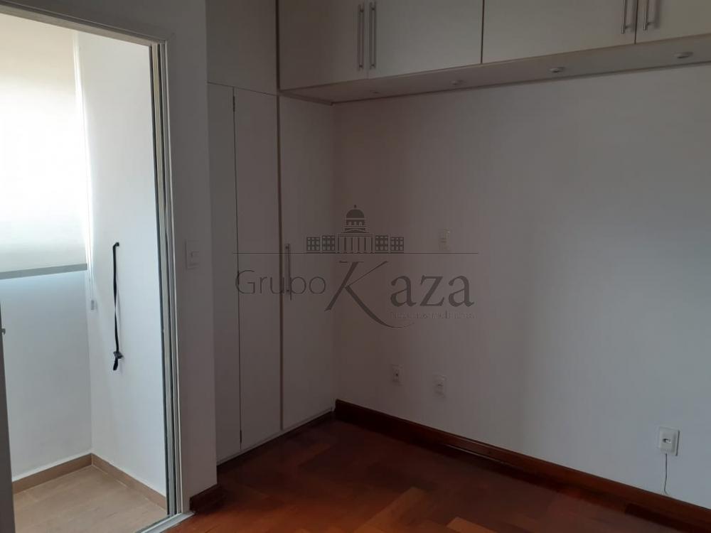 alt='Comprar Apartamento / Padrão em Jacareí R$ 590.000,00 - Foto 22' title='Comprar Apartamento / Padrão em Jacareí R$ 590.000,00 - Foto 22'