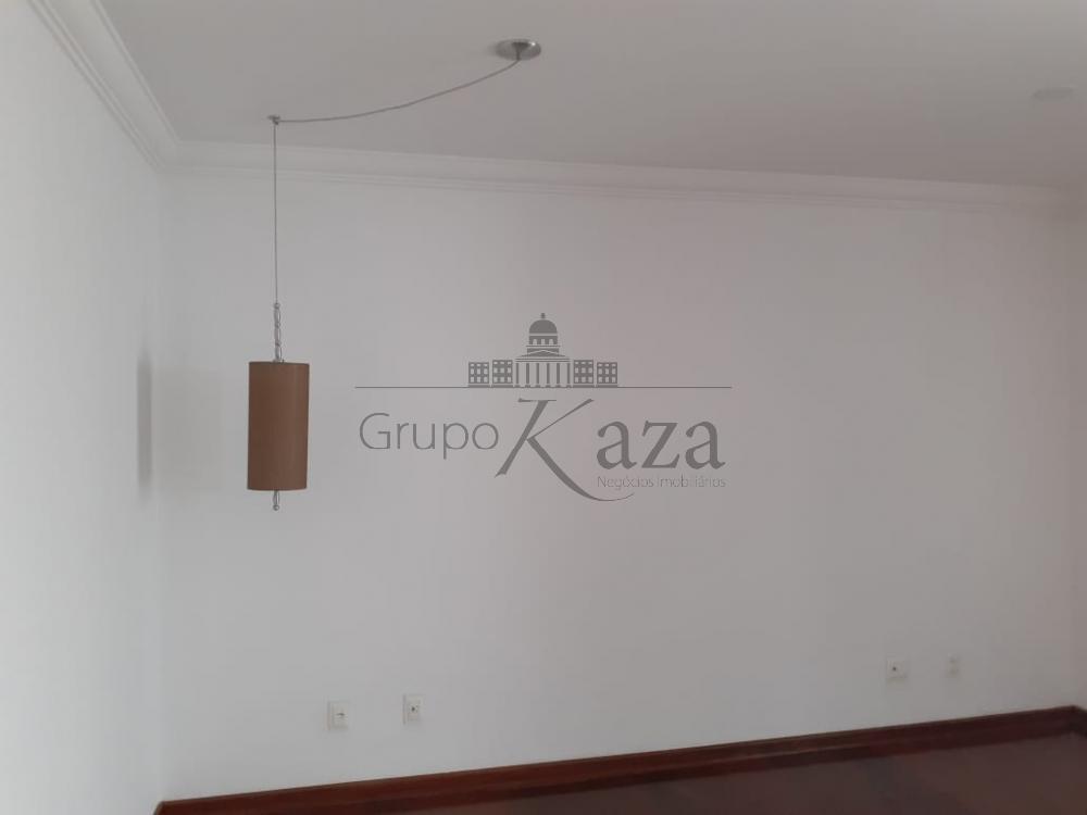 alt='Comprar Apartamento / Padrão em Jacareí R$ 590.000,00 - Foto 23' title='Comprar Apartamento / Padrão em Jacareí R$ 590.000,00 - Foto 23'
