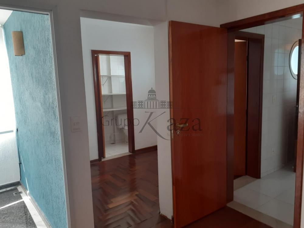 alt='Comprar Apartamento / Padrão em Jacareí R$ 590.000,00 - Foto 14' title='Comprar Apartamento / Padrão em Jacareí R$ 590.000,00 - Foto 14'