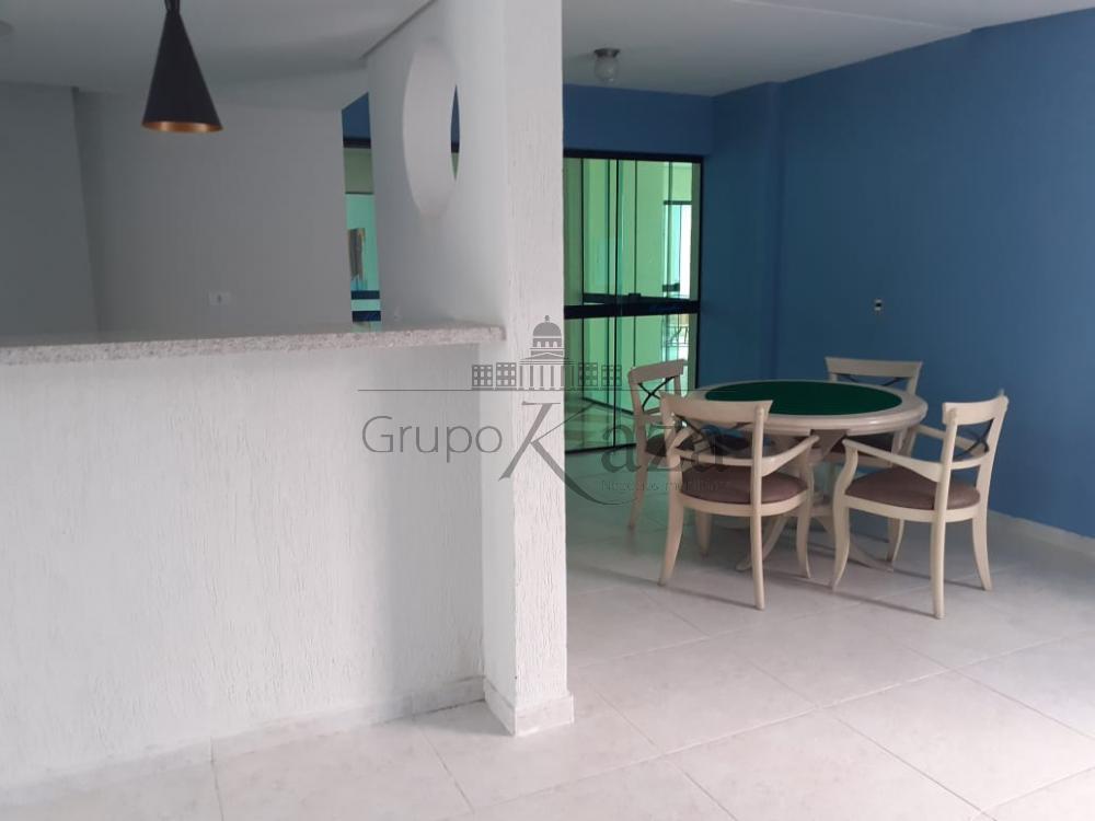 alt='Comprar Apartamento / Padrão em Jacareí R$ 590.000,00 - Foto 26' title='Comprar Apartamento / Padrão em Jacareí R$ 590.000,00 - Foto 26'