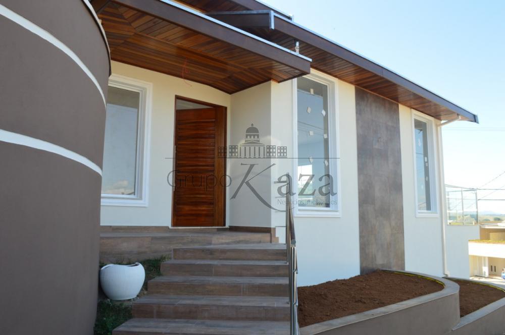 Sao Jose dos Campos Casa Venda R$850.000,00 Condominio R$290,00 3 Dormitorios 1 Suite Area do terreno 350.00m2 Area construida 260.00m2