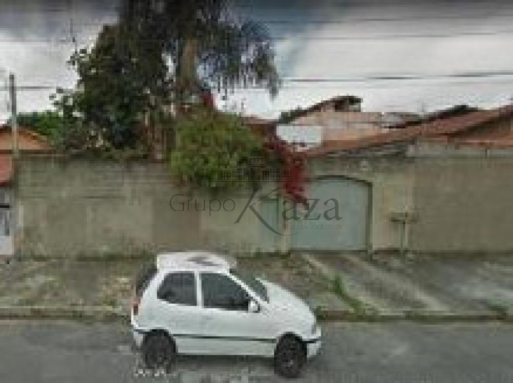 Comprar Terreno / terreno em São José dos Campos apenas R$ 280.000,00 - Foto 1