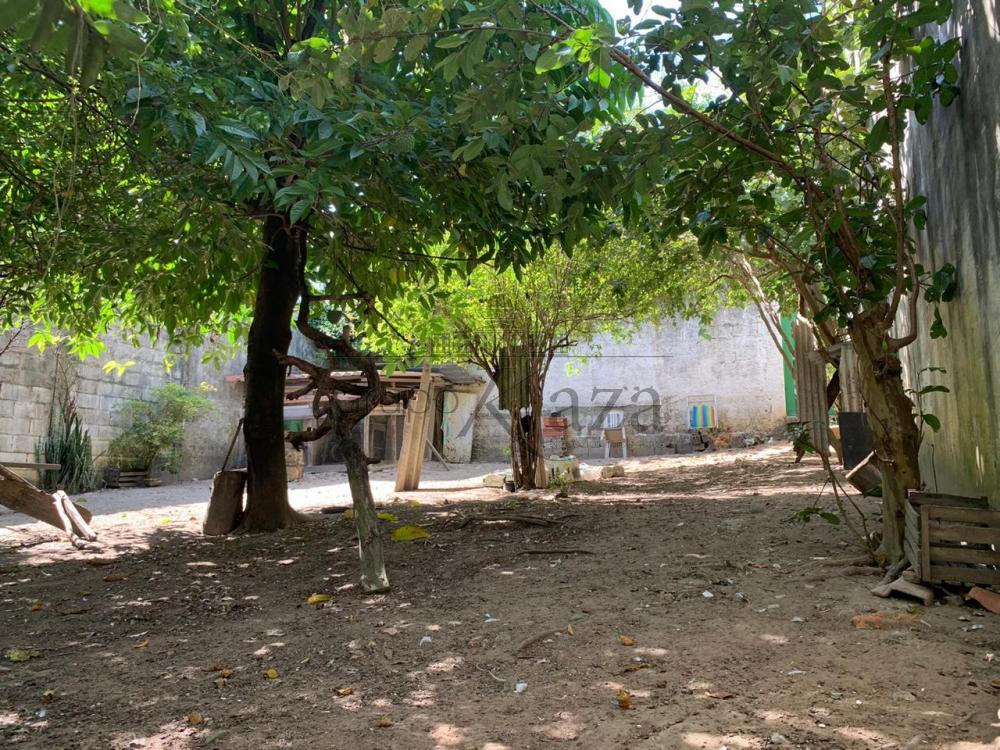 Comprar Terreno / terreno em São José dos Campos apenas R$ 280.000,00 - Foto 3