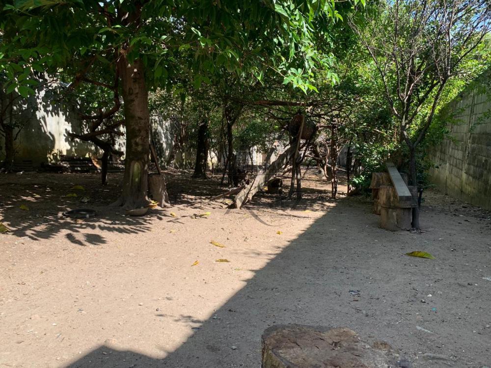Comprar Terreno / terreno em São José dos Campos apenas R$ 280.000,00 - Foto 6