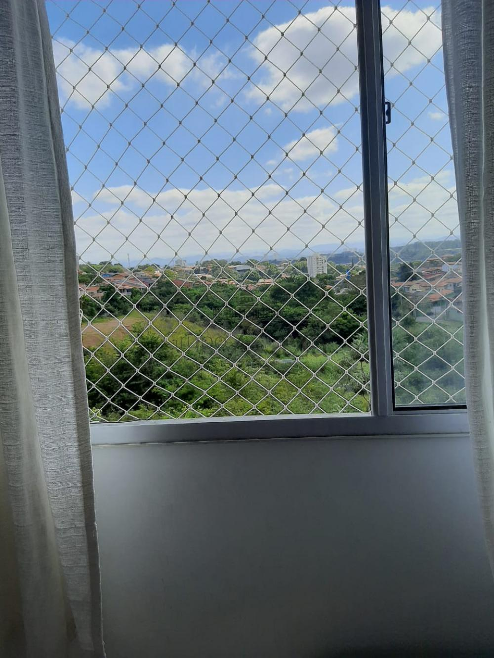 Alugar Apartamento / Padrão em São José dos Campos R$ 1.350,00 - Foto 11