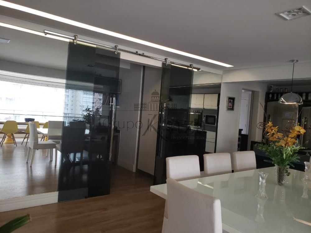 Comprar Apartamento / Padrão em São José dos Campos apenas R$ 1.200.000,00 - Foto 2